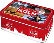 Weekend-Box Köln und Umgebung