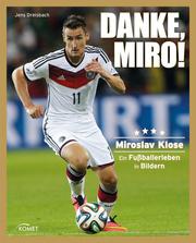 Danke, Miro!