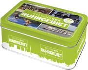 Weekend-Box Ruhrgebiet