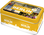 Weekend-Box Berlin und Umgebung