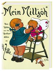 """""""Mein Milljöh"""""""